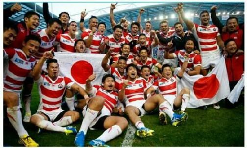ラグビー2015WC日本勝利.jpg