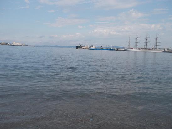 久里浜の海.jpg