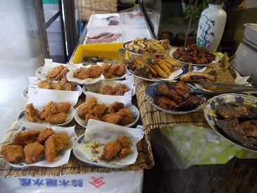坂本鮮魚(総菜).JPG