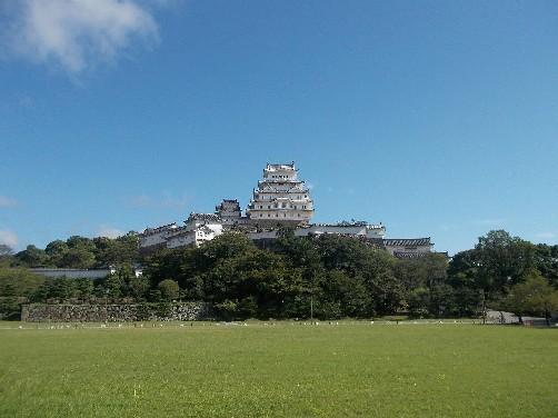 姫路城1.JPG