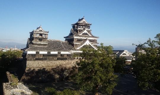 宇土櫓から見る天守閣.jpg