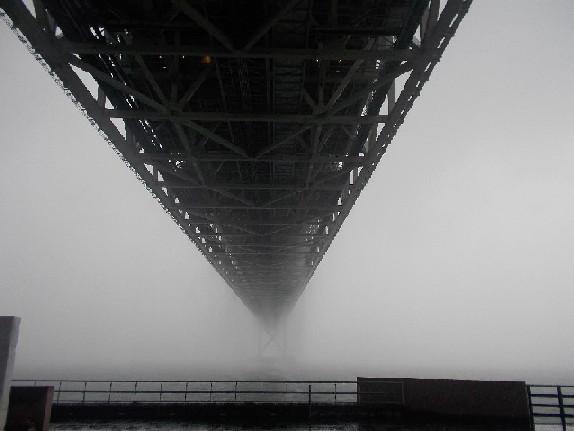 明石海峡大橋②.jpg