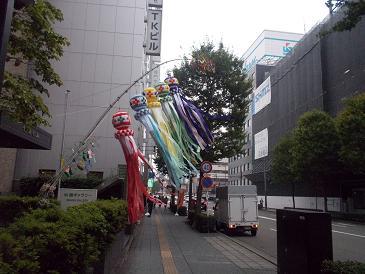 街の七夕③.JPG