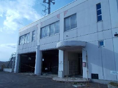 閖上の建物.JPG