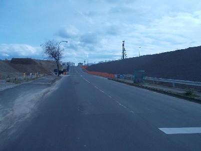閖上の道.JPG