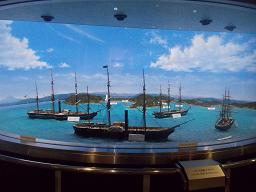 黒船模型.jpg