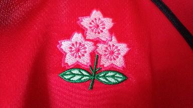 桜の刺繍.jpg