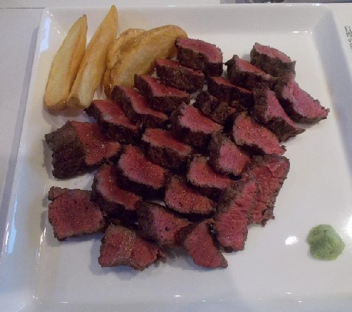 熟成肉皿.JPG